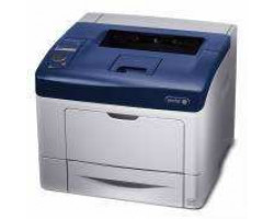 Xerox Phaser 3610