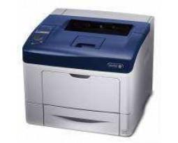 Картриджи для принтера Xerox Phaser 3610