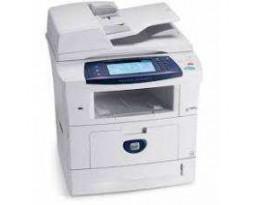 Картриджи для принтера Xerox Phaser 3635MFP