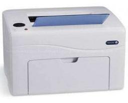 Картриджи для принтера Xerox Phaser 6020