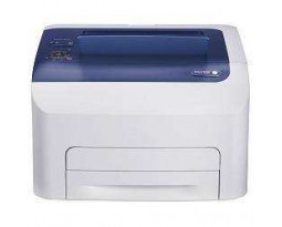 Картриджи для принтера Xerox Phaser 6022