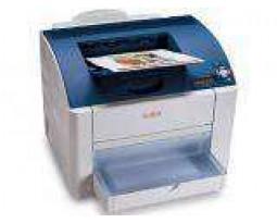 Картриджи для принтера Xerox Phaser 6120
