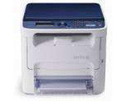 Xerox Phaser 6121MFP