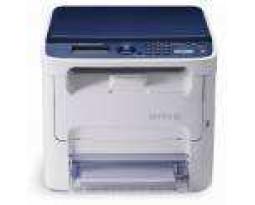 Картриджи для принтера Xerox Phaser 6121MFP