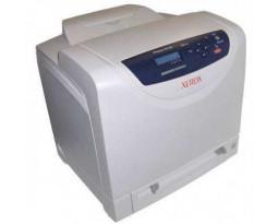 Картриджи для принтера Xerox Phaser 6125