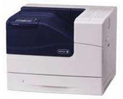 Картриджи для принтера Xerox Phaser 6700