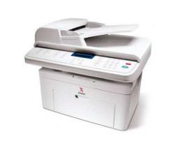 Картриджи для принтера Xerox WorkCentre PE220
