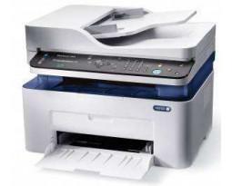 Картриджи для принтера Xerox WorkCentre 3025