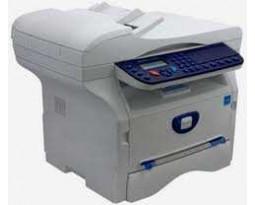 Картриджи для принтера Xerox WorkCentre 3100