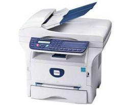 Картриджи для принтера Xerox Phaser 3100MFP