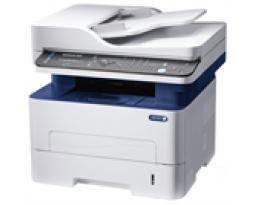 Картриджи для принтера Xerox WorkCentre 3225