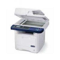 Картриджи для принтера Xerox WorkCentre 3325