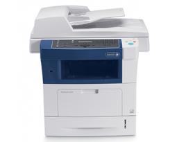 Картриджи для принтера Xerox WorkCentre 3550