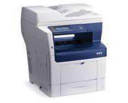 Картриджи для принтера Xerox WorkCentre 3615