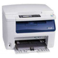 Картриджи для принтера Xerox WorkCentre 6025