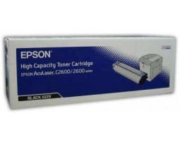 Заправка картриджа Epson S050229