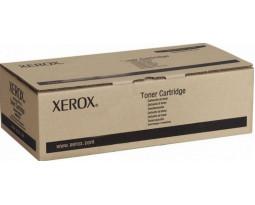 Картридж Xerox 006r01270 оригинальный