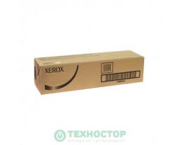 Картридж Xerox 006r01271 оригинальный