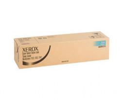 Картридж Xerox 006r01273 оригинальный