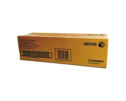 Фотобарабан Xerox 013r00602 оригинальный