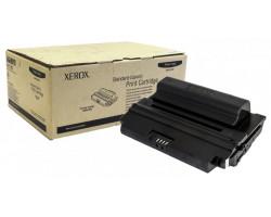 Картридж Xerox 106r01246 оригинальный