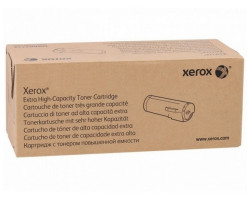 Картридж Xerox 106r02737 оригинальный