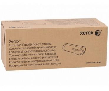 Картридж Xerox 106r02739