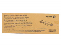 Картридж Xerox 106r03509 оригинальный