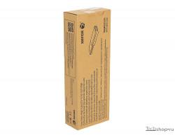 Картридж Xerox 106r03534 оригинальный