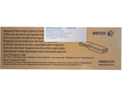 Картридж Xerox 106r03535 оригинальный