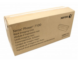 Фотобарабан Xerox 108r01151 оригинальный