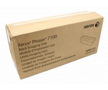 Фотобарабан Xerox 108r01151 оригинальный черный