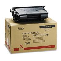 Картридж Xerox 113r00656 оригинальный
