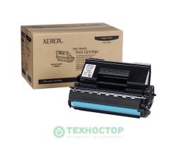 Картридж Xerox 113r00711 оригинальный