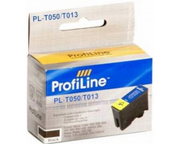 ProfiLine 50140/13401 Black водный совместимый для Epson