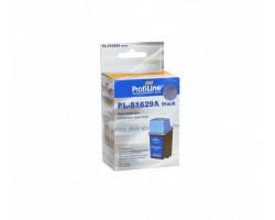 Картридж ProfiLine 51629A №29 водный совместимый для HP