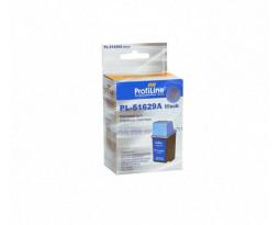 ProfiLine 51629A №29 водный совместимый для HP