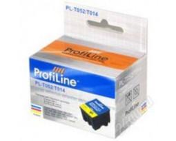 ProfiLine 52040/14401 3Color водный совместимый для Epson