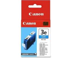Картридж Canon BCI-3e/5/6 Cyan водный оригинальный