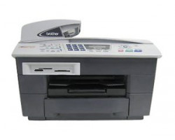 Brother DCP-440CN