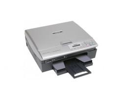 Картриджи для принтера Brother DCP-110C