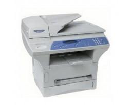 Картриджи для принтера Brother DCP-1200
