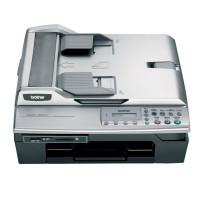 Картриджи для принтера Brother DCP-120C