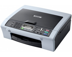 Brother DCP-235C