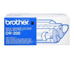 Фотобарабан Brother DR-200 оригинальный