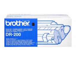 Драм картридж Brother DR-200 оригинальный