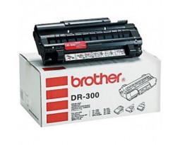 Драм картридж Brother DR-300 оригинальный