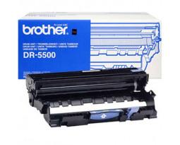 Драм картридж Brother DR-5500 оригинальный