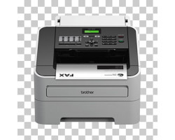 Brother FAX-9860
