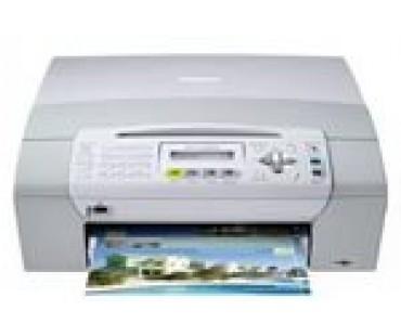 Картриджи для принтера Brother MFC-250C